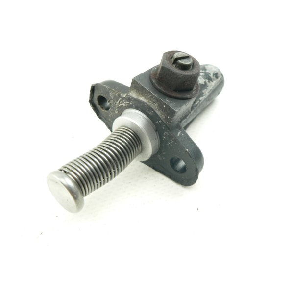 Hyosung GS 125 Steuerkettenspanner / timing chain adjuster #3